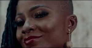 Video: Yovi – Baby Oku (Chioma)